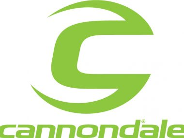 Ccannondale-website-logo