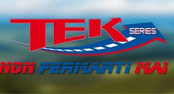 TEKBANNER copia